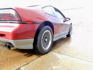 1987 Pontiac Fiero GT  city Ohio  Arena Motor Sales LLC  in , Ohio
