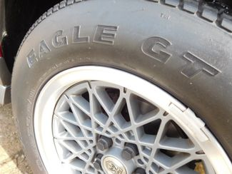 1987 Pontiac Fiero GT ONLY 18000 MILES  city Ohio  Arena Motor Sales LLC  in , Ohio