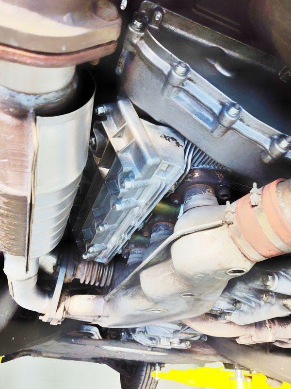 1987 Porsche 911 Carrera - Coupe - G50 - resealed engine  city California  MDK International  in Los Angeles, California