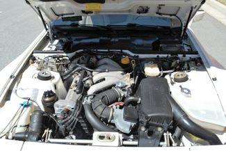 1987 Porsche 944   Flowery Branch GA  Lakeside Motor Company LLC  in Flowery Branch, GA