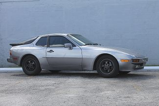 1987 Porsche 944 Hollywood, Florida 18