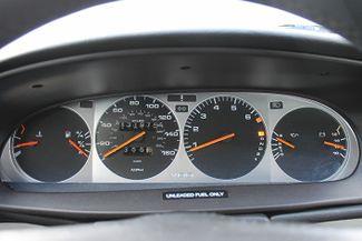 1987 Porsche 944 Hollywood, Florida 15