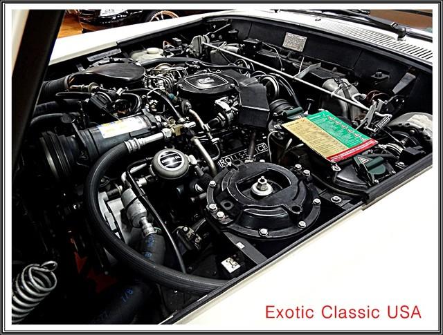 1987 Rolls-Royce Corniche II San Diego, California 77