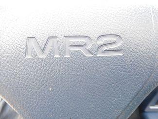 1987 Toyota MR2   city Ohio  Arena Motor Sales LLC  in , Ohio