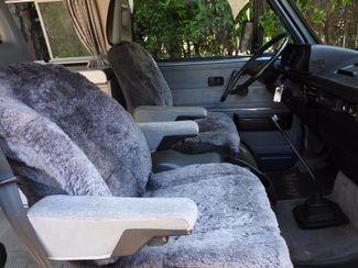 1987 Volkswagen Vanagon GL Westfalia Camper Van  city California  Auto Fitnesse  in , California