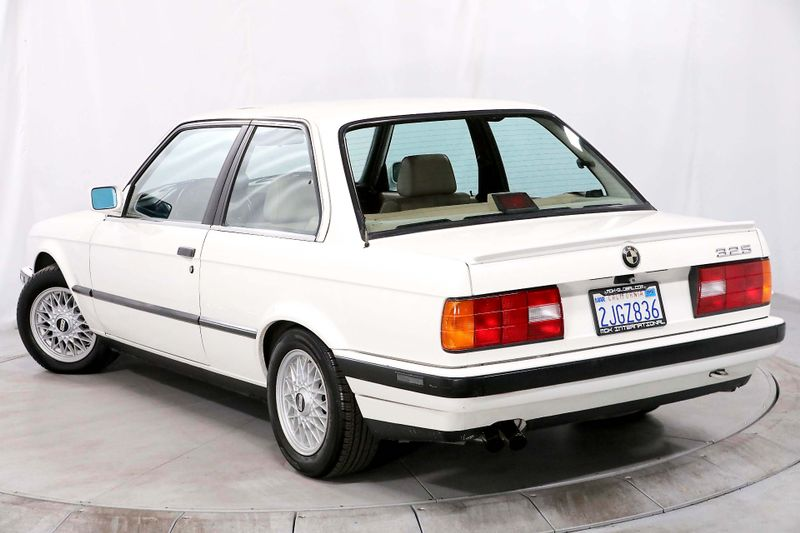 1988 Bmw 3 Series 325 Manual New Interior City California Mdk Rhmdkglobal: 1988 Bmw 325 Wheel Schematic At Gmaili.net