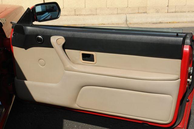 1988 BMW M6 Phoenix, AZ 27
