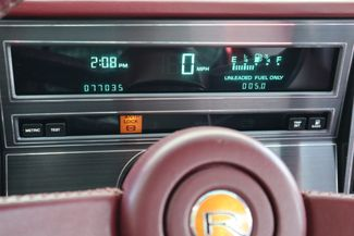 1988 Buick Reatta Hollywood, Florida 39
