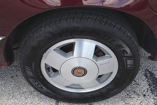 1988 Buick Reatta Hollywood, Florida 37