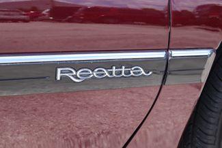 1988 Buick Reatta Hollywood, Florida 52