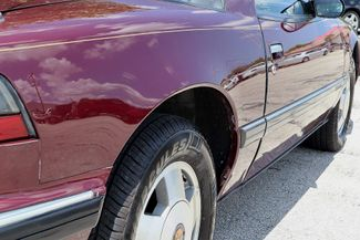 1988 Buick Reatta Hollywood, Florida 5