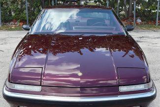 1988 Buick Reatta Hollywood, Florida 42