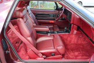 1988 Buick Reatta Hollywood, Florida 29
