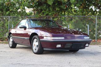 1988 Buick Reatta Hollywood, Florida 54