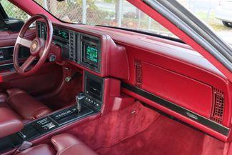 1988 Buick Reatta Hollywood, Florida 24