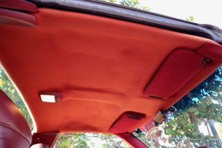 1988 Buick Reatta Hollywood, Florida 31