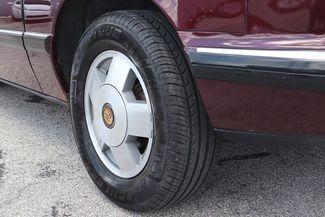 1988 Buick Reatta Hollywood, Florida 38