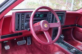 1988 Buick Reatta Hollywood, Florida 14