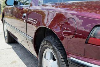 1988 Buick Reatta Hollywood, Florida 8