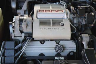 1988 Buick Reatta Hollywood, Florida 47