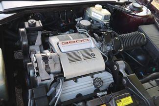 1988 Buick Reatta Hollywood, Florida 48