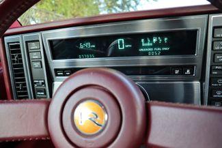 1988 Buick Reatta Hollywood, Florida 16