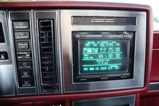 1988 Buick Reatta Hollywood, Florida 19
