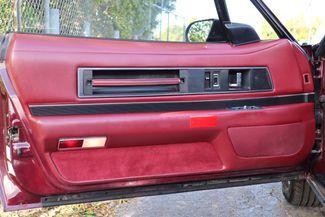 1988 Buick Reatta Hollywood, Florida 49