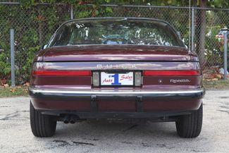 1988 Buick Reatta Hollywood, Florida 43