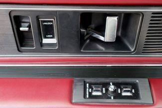 1988 Buick Reatta Hollywood, Florida 50