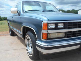 1988 Chevrolet 1/2 Ton Pickup LONG BED Blanchard, Oklahoma 5