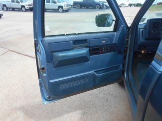 1988 Chevrolet 1/2 Ton Pickup LONG BED Blanchard, Oklahoma 8