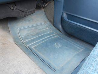 1988 Chevrolet 1/2 Ton Pickup LONG BED Blanchard, Oklahoma 11