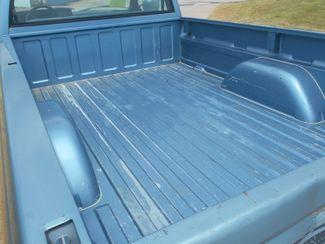 1988 Chevrolet 1/2 Ton Pickup LONG BED Blanchard, Oklahoma 7