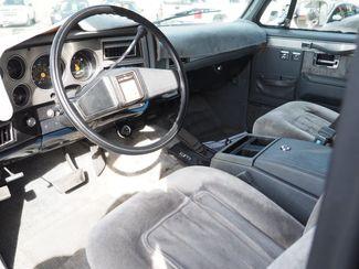 1988 Chevrolet Blazer Silverado Englewood, CO 10