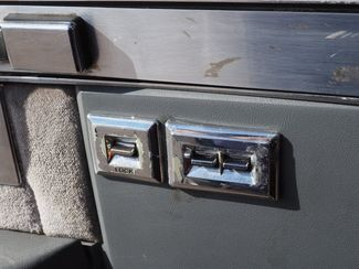 1988 Chevrolet Blazer Silverado Englewood, CO 12