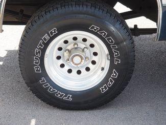 1988 Chevrolet Blazer Silverado Englewood, CO 4
