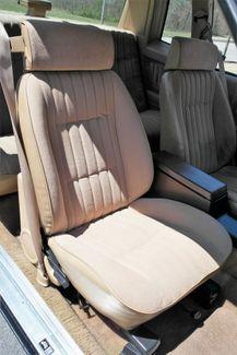 1988 Chevrolet Monte Carlo Sport SS  Flowery Branch GA  Lakeside Motor Company LLC  in Flowery Branch, GA