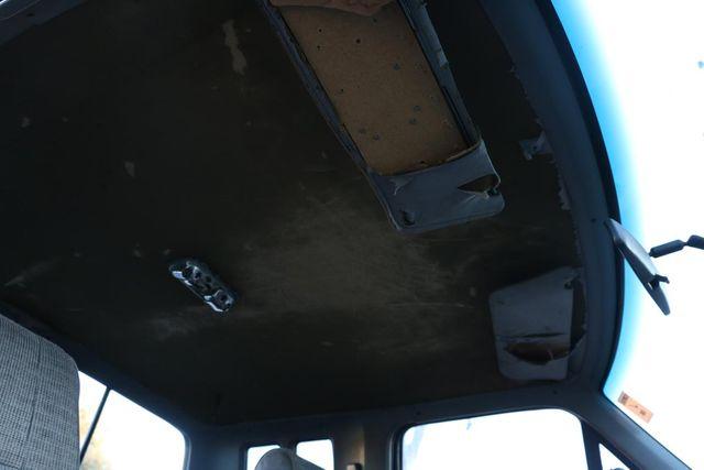 1988 Ford 3/4 Ton Trucks F250 GASOLONE SRW Santa Clarita, CA 23