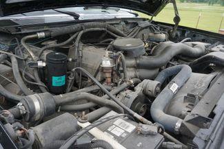 1988 Ford Bronco Eddie Bauer XLT Blanchard, Oklahoma 15
