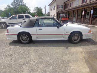 1988 Ford Mustang GT Hoosick Falls, New York 2