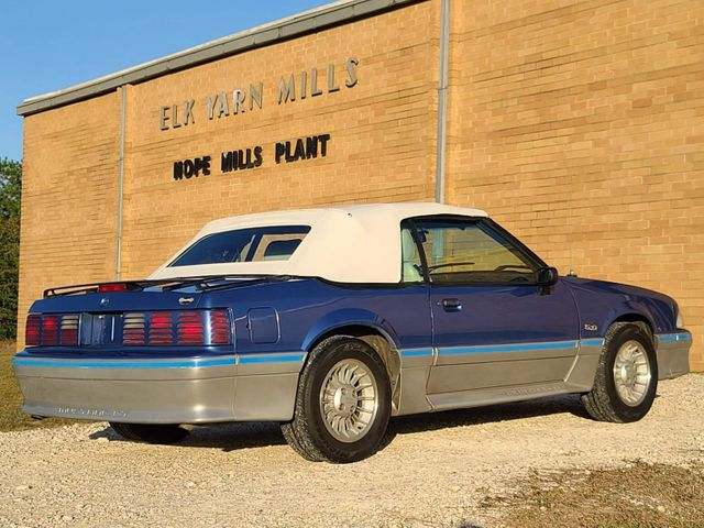 1988 Ford Mustang GT in Hope Mills, NC 28348