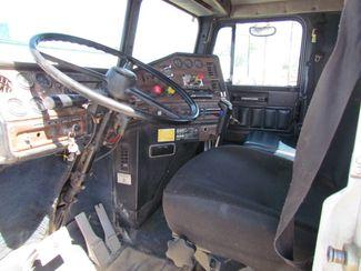 1988 Freightliner FC60   Glendive MT  Glendive Sales Corp  in Glendive, MT