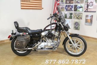1988 Harley-Davidsonr XL883 in Chicago, Illinois 60555