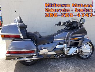 1988 Honda Goldwing in Daytona Beach , FL 32117