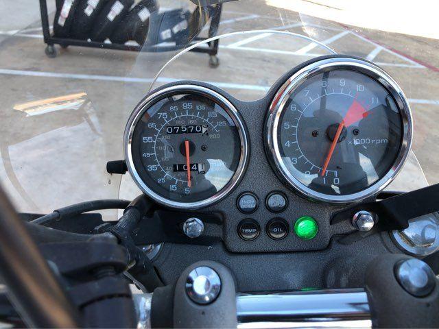 1988 Honda VF750C Magna ** Only 7569 Miles** in McKinney, TX 75070