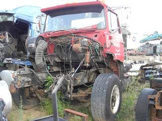 1988 Ford LTS9000 in Ravenna, MI 49451