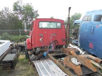 1988 Ford LTS9000 Ravenna, MI 2