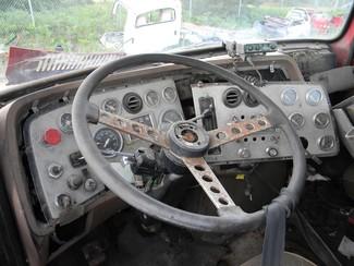 1988 Ford LTS9000 Ravenna, MI 5