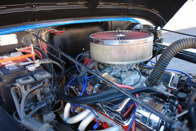 1988 Jeep Wrangler YJ Phoenix, AZ 15